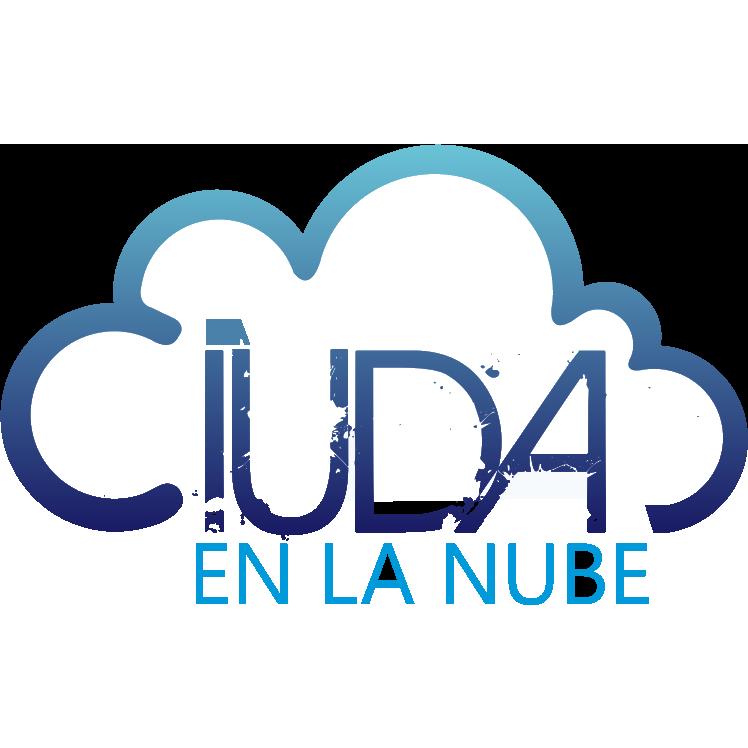 Diseño y desarrollo web, Hosting y dominio y Marketing digital - La Ciudad en la Nube